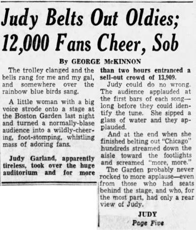 October-28,-1961-BOSTON-GARDEN-REVIEW-The_Boston_Globe-1
