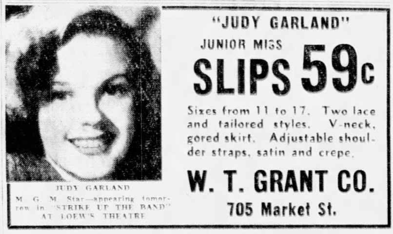 October-3,-1940-JUNIOR-SLIPS-The_News_Journal-(Wilmington)