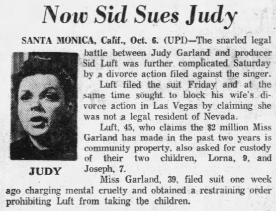 October-7,-1962-SID-FILES-SUIT-Fort_Lauderdale_News