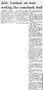 October-7,-1967-PALACE-COMEBACK-The_Ottawa_Citizen