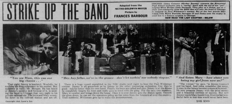PANEL-6-The_Edinburg_Daily_Courier_Fri__Oct_4__1940_
