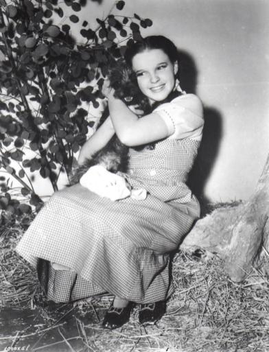 Dorothy-&-Toto
