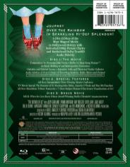 EmeraldBack