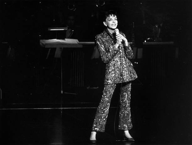 Judy-Garland-1968