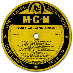 Judy-Garland-Sings-10-inch-label