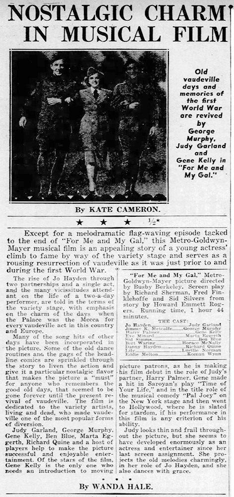 November-1,-1942-Daily_News