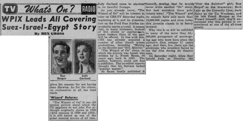 November-1,-1956-WIZARD-RETURNS-Daily_News