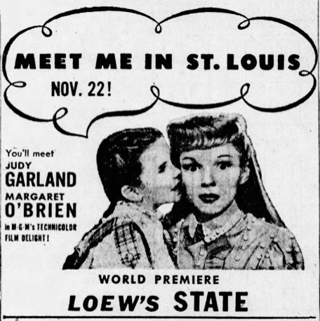 November-12,-1944-St_Louis_Post_Dispatch