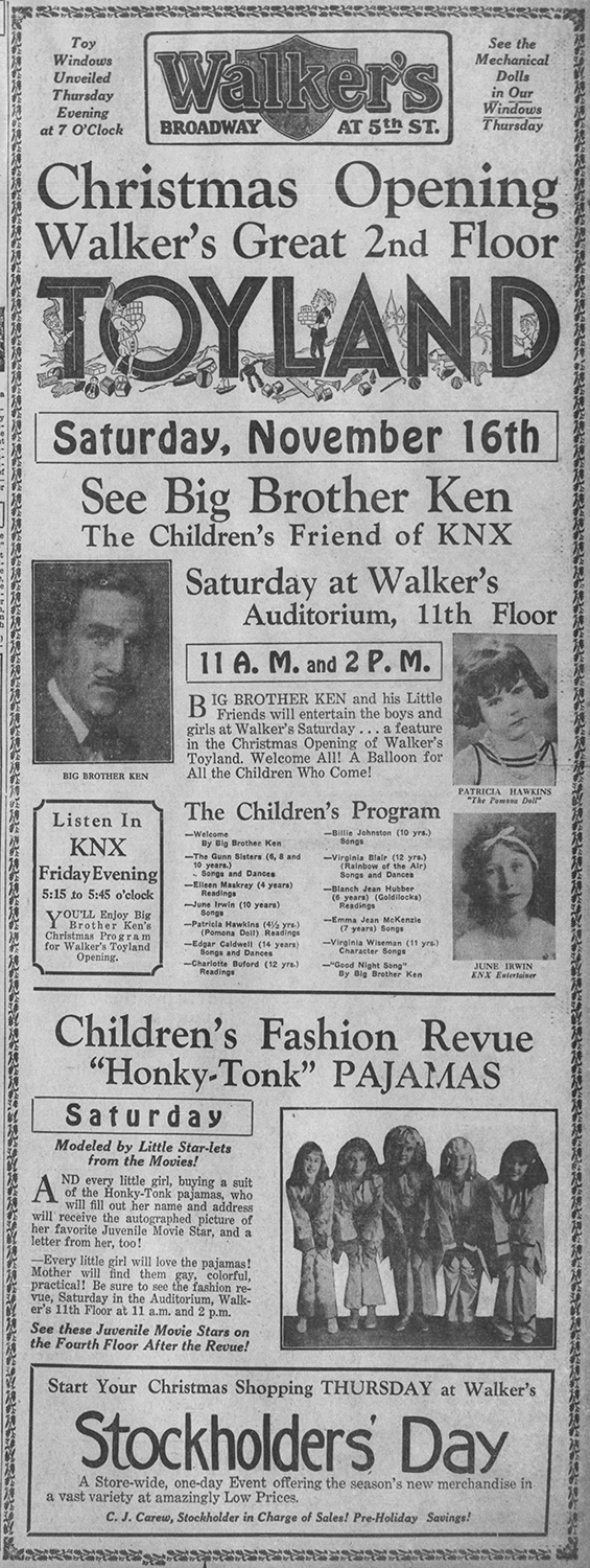 november-13,-1929-(for-november-16)-big-brother-ken-the_los_angeles_times