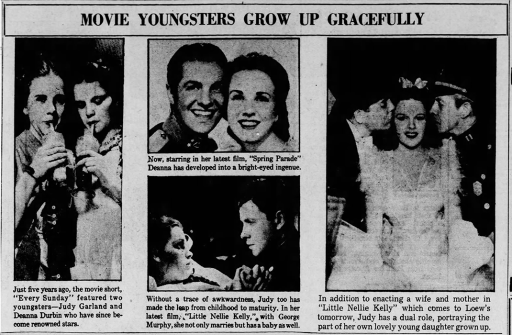 November-13,-1940-CHILD-STARS-GROWING-UP-Harrisburg_Telegraph