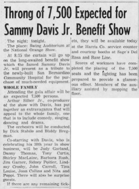November-15,-1958-SAMMY-DAVIS-JR-SHOW-The_San_Bernardino_County_Sun