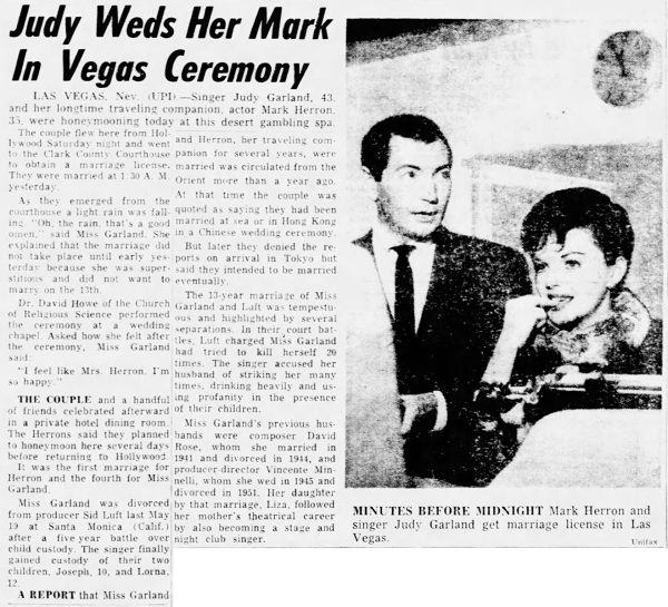 November-15,-1965-HERRON-WEDDING-Philadelphia_Daily_News