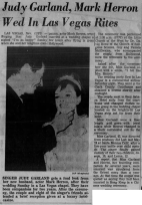 November-15,-1965-HERRON-WEDDING-The_Palm_Beach_Post