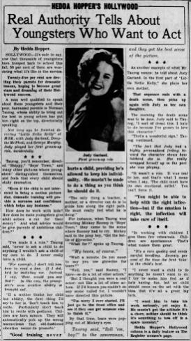 November-17,-1940-HOPPER-NORMAN-TAUROG-The_Des_Moines_Register