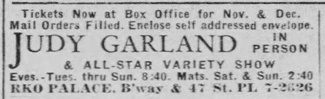 November-19,-1956-RKO-PALACE-Daily_News