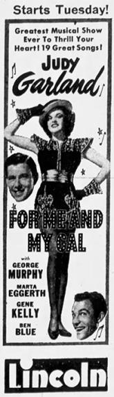 November-22,-1942-The_Nebraska_State_Journal