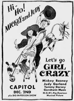 November-25,-1943-Daily_News