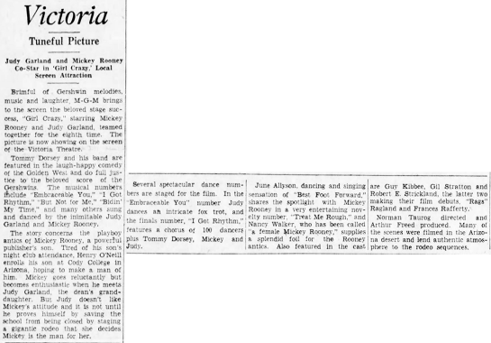 November-26,-1943-Shamokin_News_Dispatch-(PA)-2