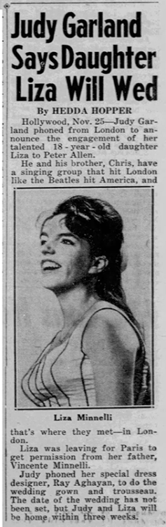 November-26,-1964-LIZA-TO-WED-Daily_News
