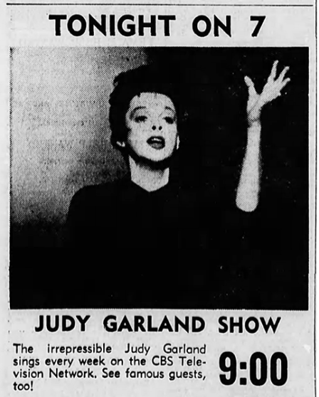 November-3,-1963-TV-SERIES-Asheville_Citizen_Times