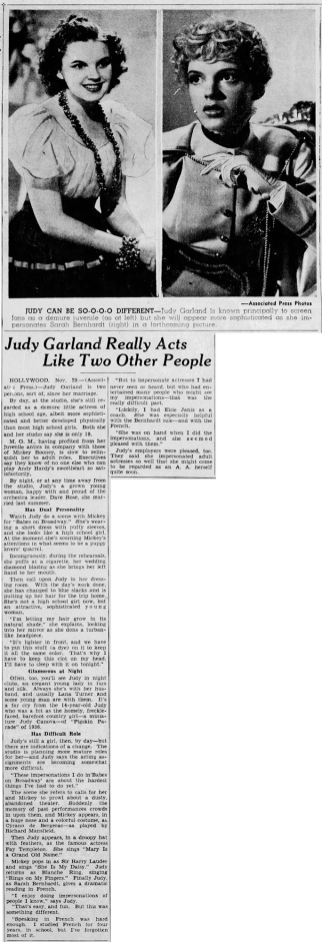 November-30,-1941-TWO-JUDYS-The_Tampa_Tribune