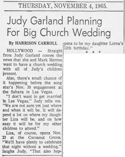 November-4,-1965-CHURCH-WEDDING-Republican_and_Herald-(Pottsville-PA)