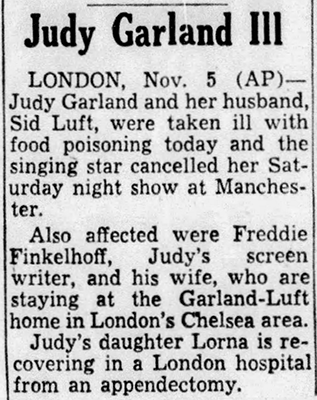 November-6,-1960-FOOD-POISONING-The_Boston_Globe