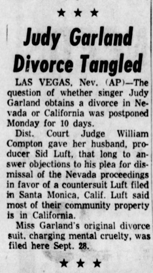 November-6,-1962-(for-November-5)-DIVORCE-The_Mercury-(Pottstown-PA)