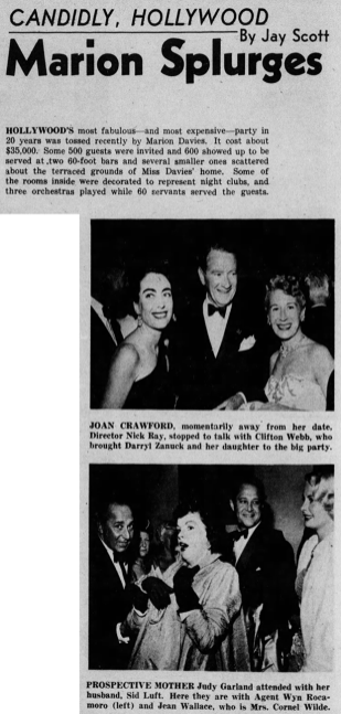 November-9,-1952-MARION-DAVIES-PARTY-Detroit_Free_Press