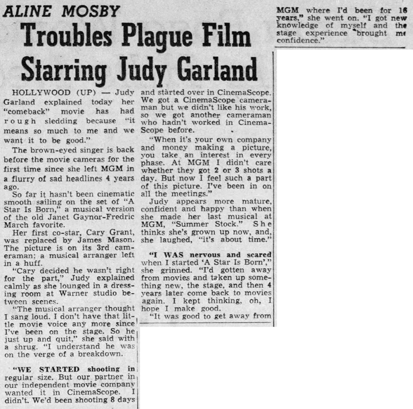 November-9,-1953-BACK-IN-FILMS-The_Press_Democrat-(Santa-Rosa)