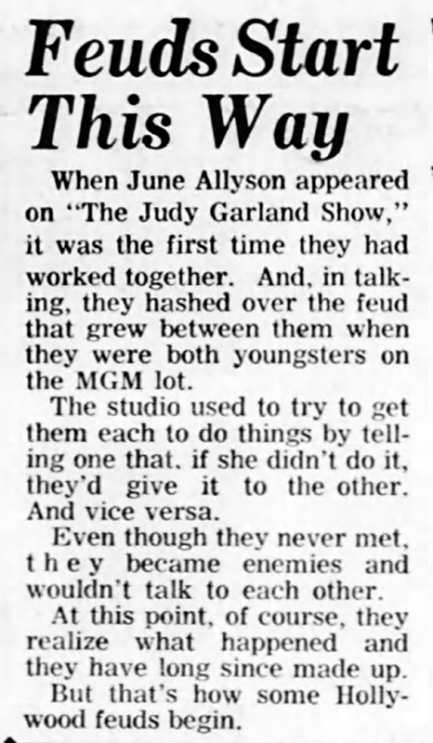 November-9,-1963-JUNE-ALLYSON-FEUD-Lansing_State_Journal