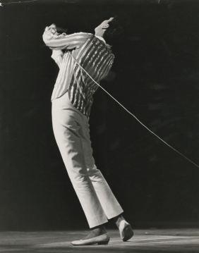 Palladium 1964 c