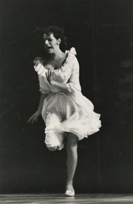 Palladium 1964 l