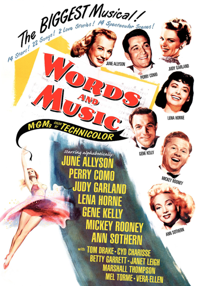 Words-And-Music-Poster
