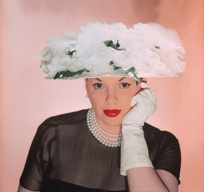 1957-hat-color