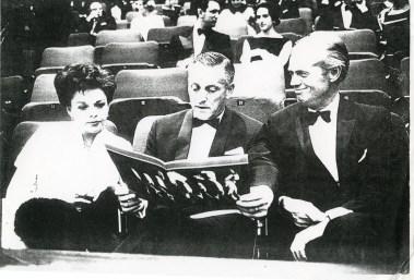 1961-12-14 Premiere Kongresshalle33