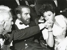 1961-12-14 Premiere Kongresshalle38