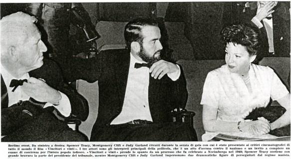 1961-12-14 Premiere Kongresshalle39