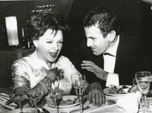 1961-12-14 Premiere Kongresshalle66