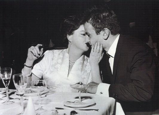 1961-12-14 Premiere Kongresshalle70
