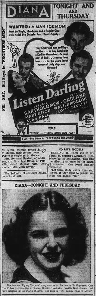 December-14,-1938-The_Noblesville_Ledger-(IN)