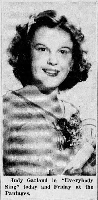 December-15,-1938-The_Minneapolis_Star