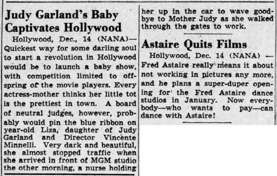 December-15,-1946-JUDY'S-DAUGHTER-The_Star_Press