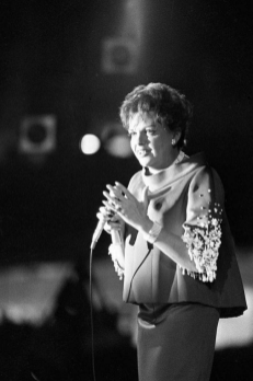 December-17,-1965-Astrodome-2