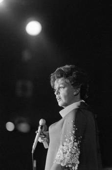 December-17,-1965-Astrodome-3