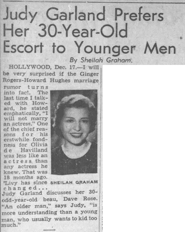 December-18,-1940-OLDER-MAN-The_Atlanta_Constitution