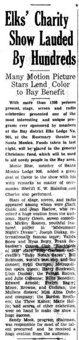 December-20,-1935-(for-December-19)-VAUDEVILLE-APPEARANCE-Evening_Vanguard-(Venice-CA)