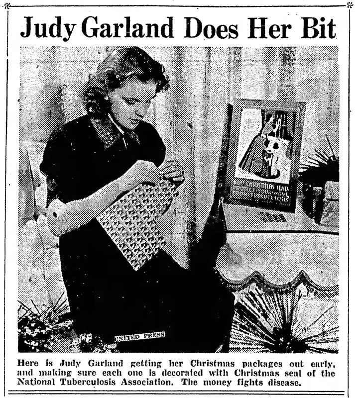 December-21,-1938-JUDY-DOES-HER-BIT-The_Bakersfield_Californian