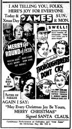 December-24,-1937-Ames_Daily_Tribune-(IA)-2