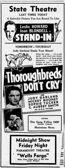 December-28,-1937-The_Jackson_Sun-(TN)